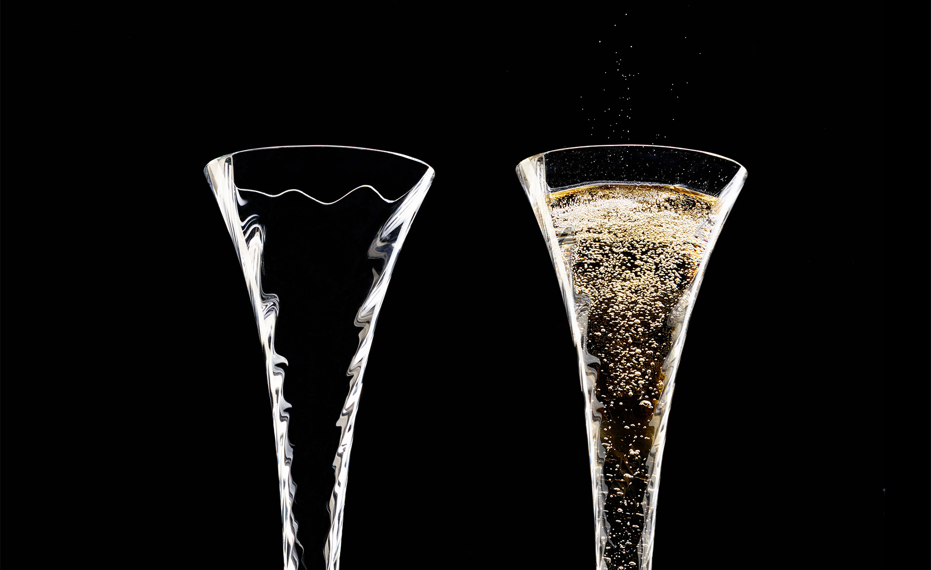 4_28_14-Champagne-Glass-BothVersion-4-IP-cropped
