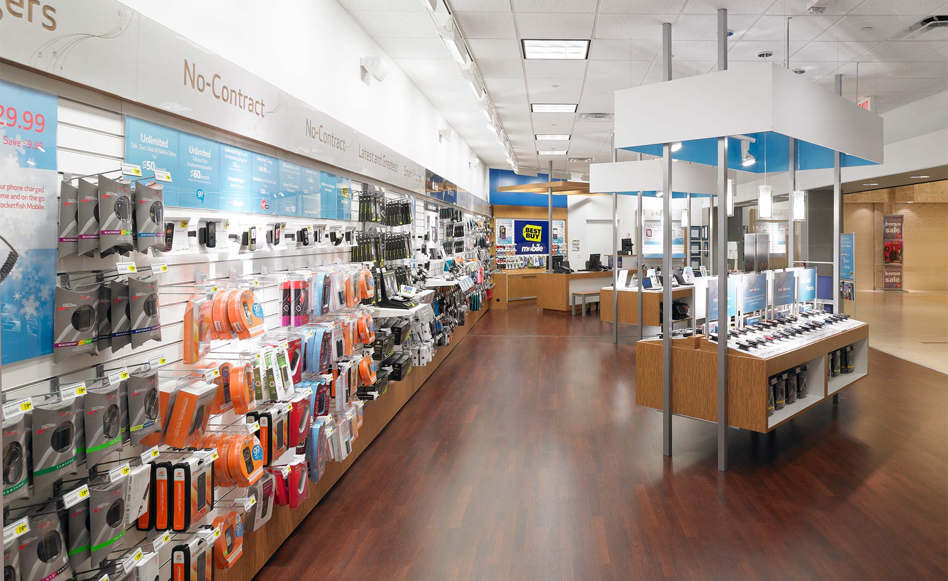 Interior of Best-Buy Mobile Store-CF013562-Final-R