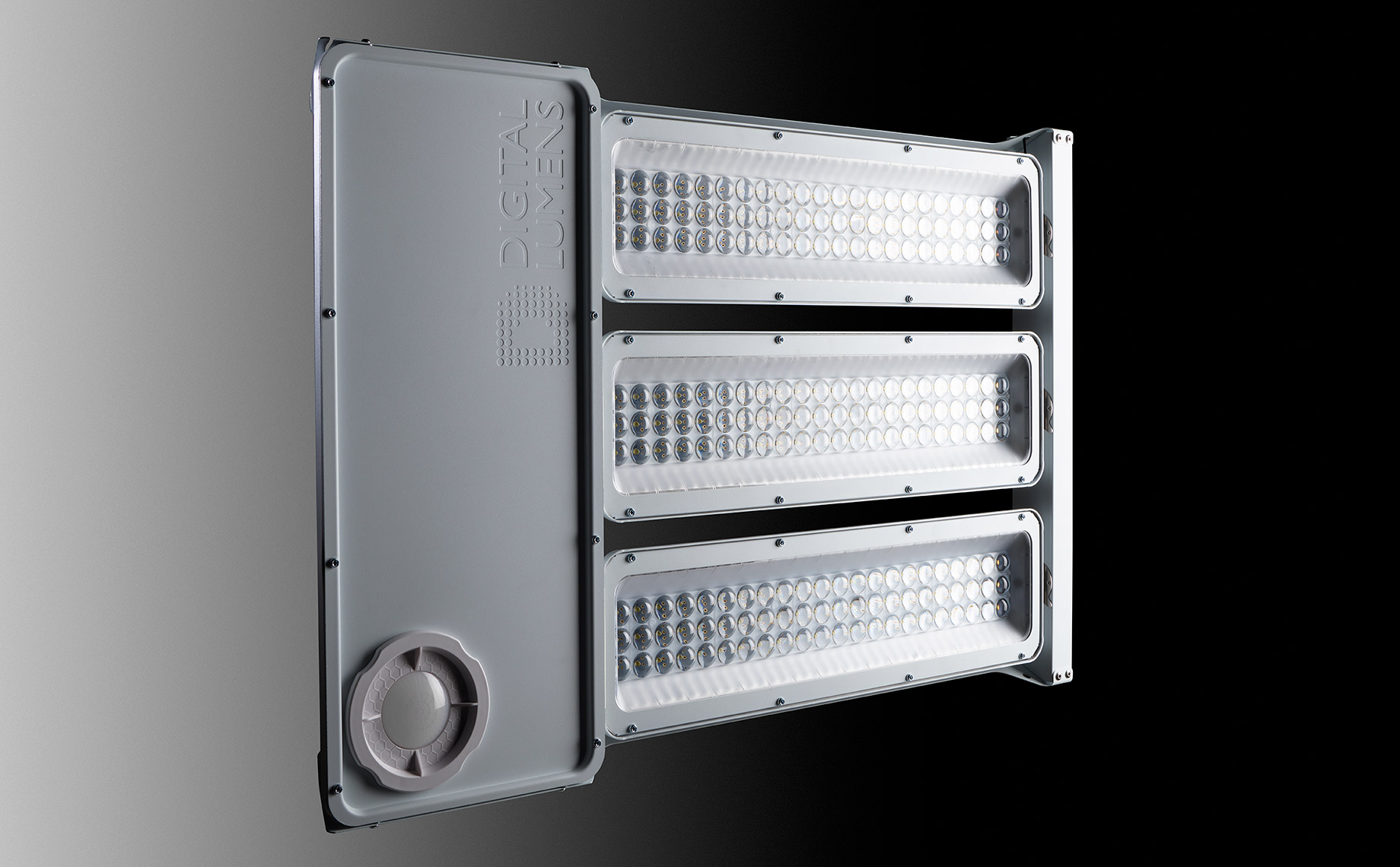 Digital Lumens LED Light Fixture-6396-v4-F.