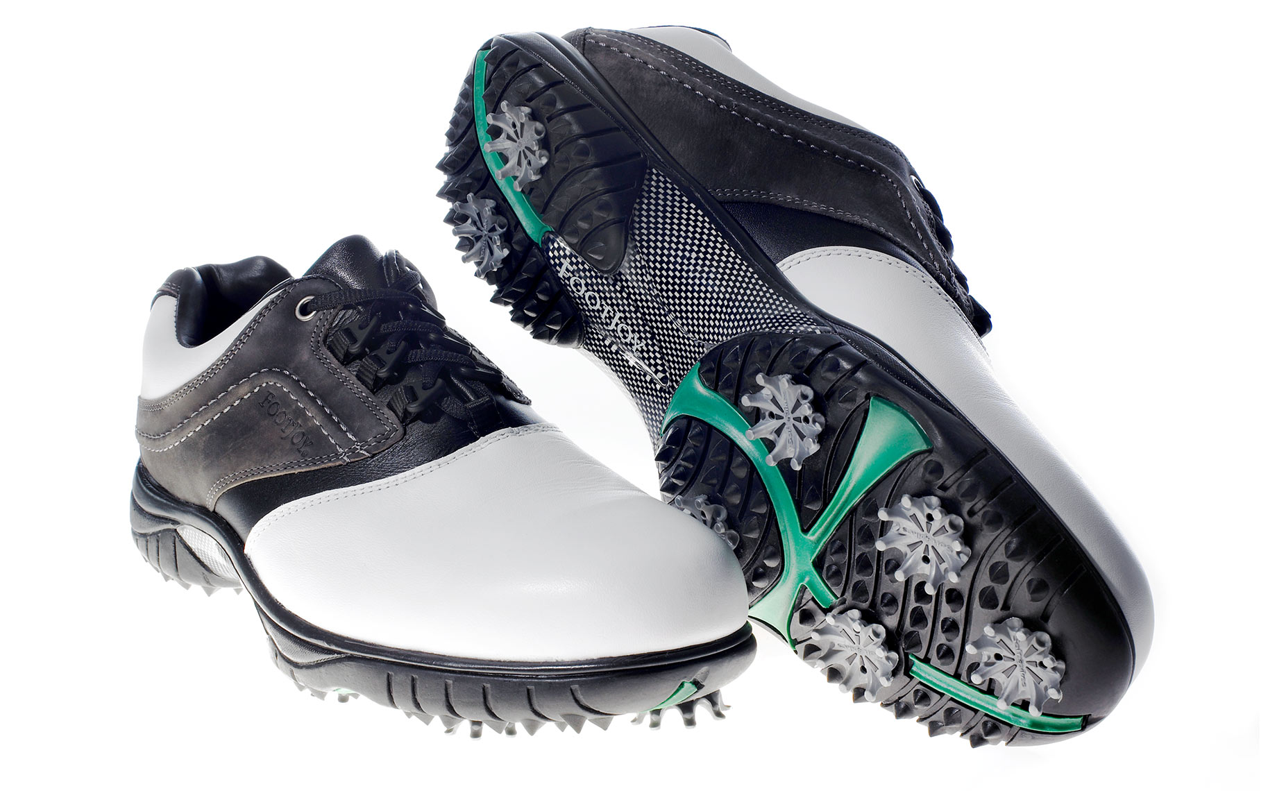 Golf ShoesTui-testing-003916