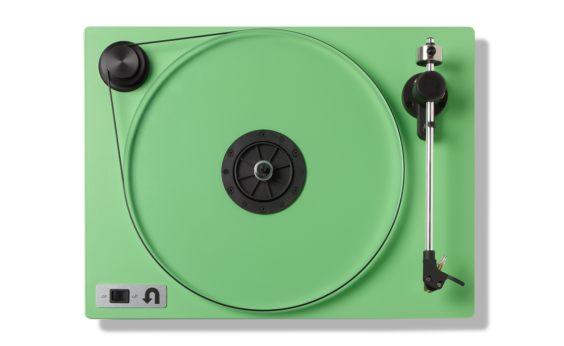 Green-Turntable-overhead-View-26705-F