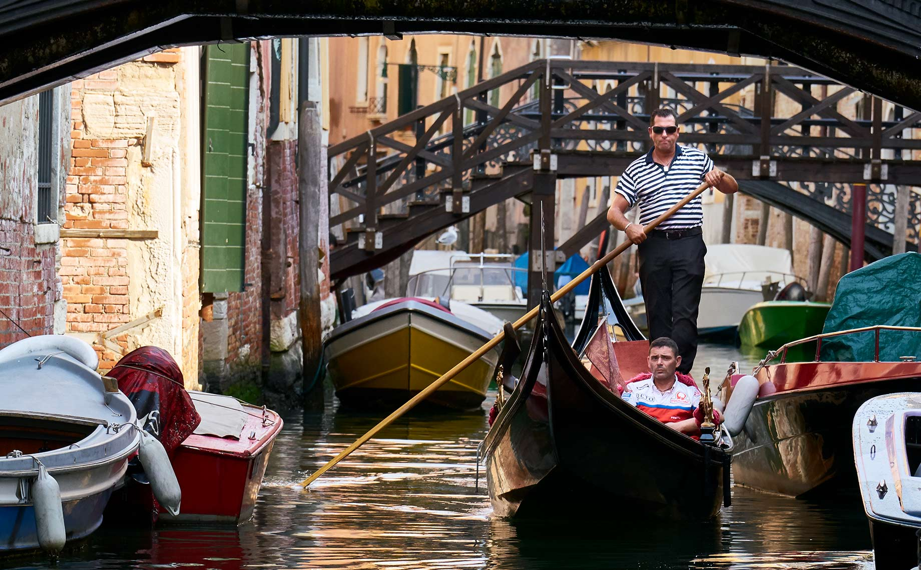 Greg-Anthony-Photographer-Gondola-Venice-DSC8242