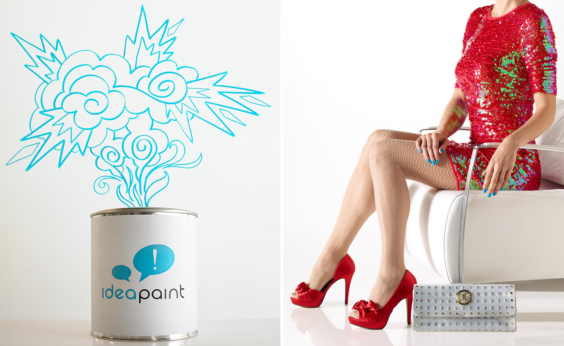 Ideapaint-and-Sequin-Dress-IP