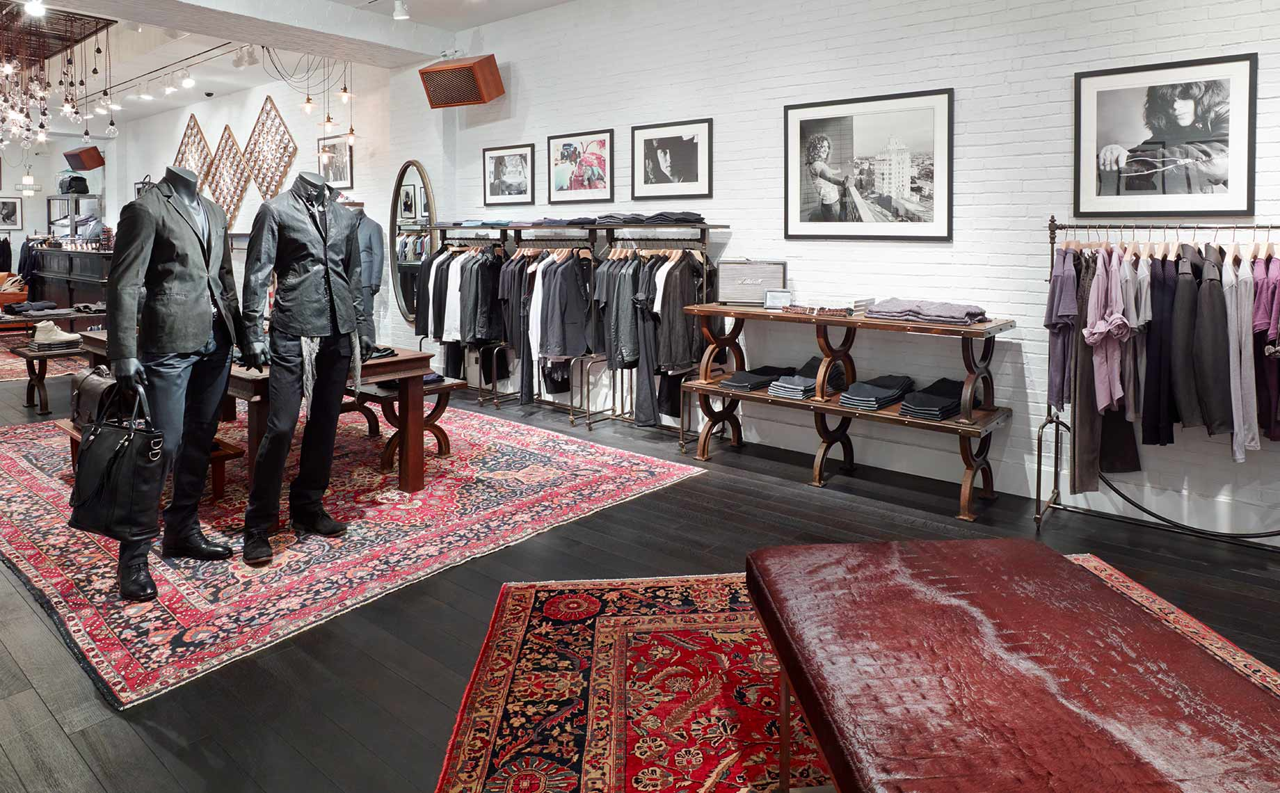 John-Varvatos-Copley-Place12622-IP