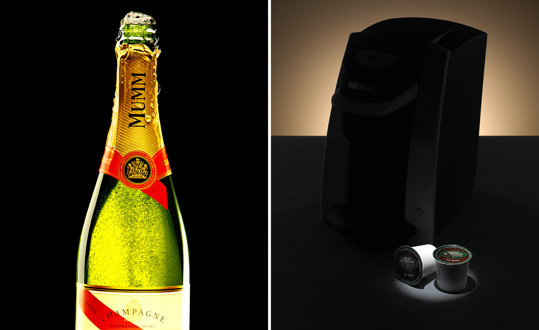 Keurig-and-Champagne-IP