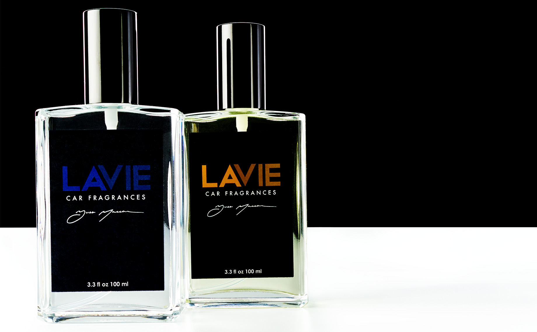 Lavie-11759-IP