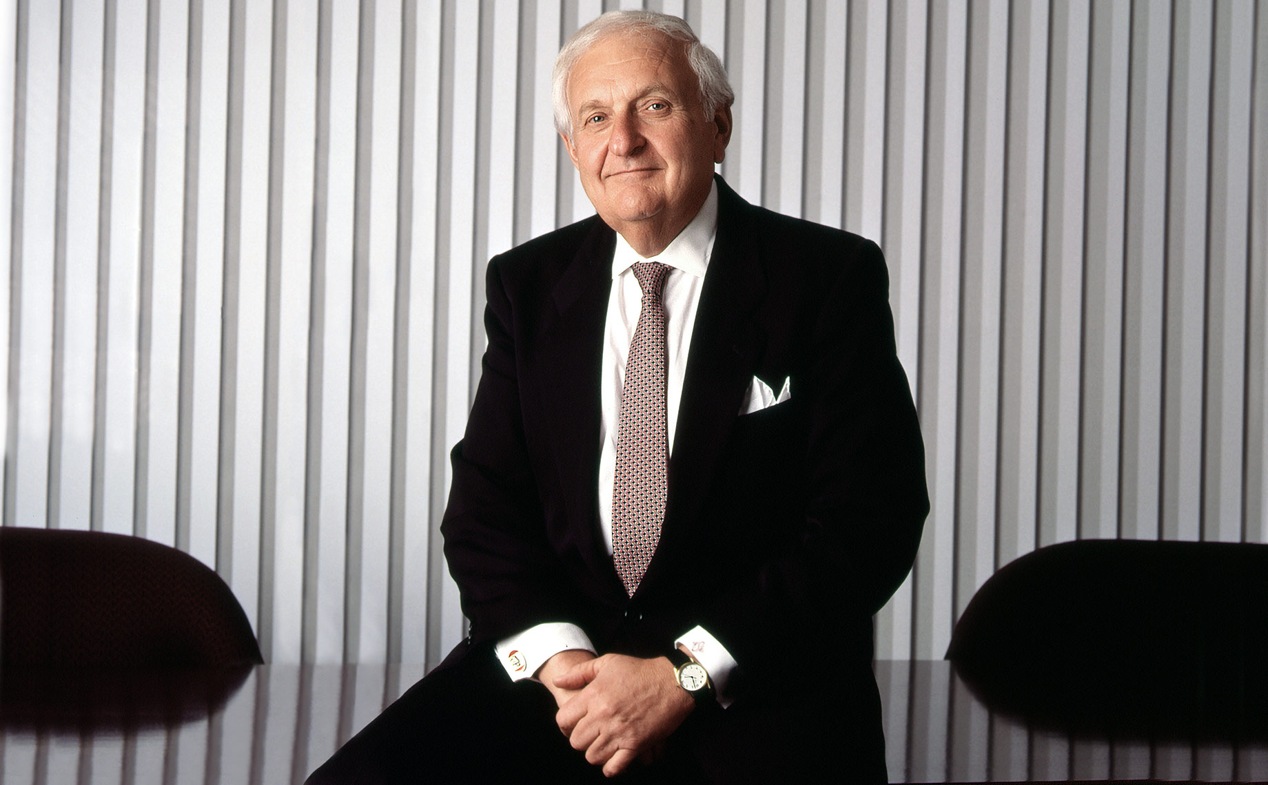 Marshall-Century-Bank-President-Portrait-IP