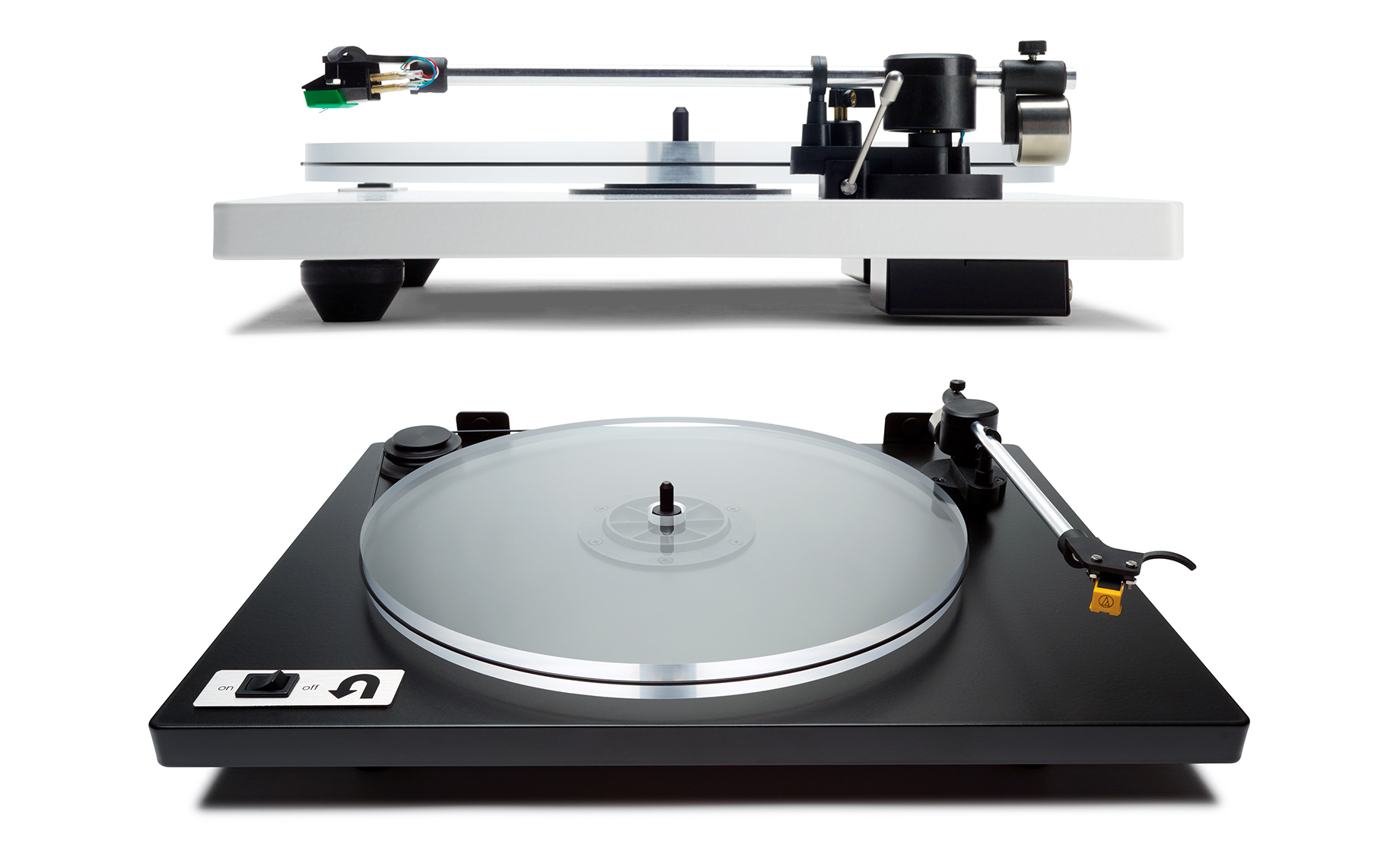 U-Turn Audio Turntable-2-images_-6360_6333-1-V2-IP